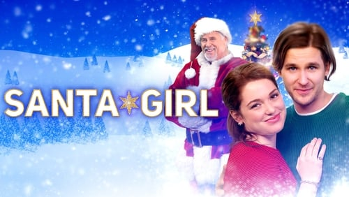 santa girl netflix christmas movies