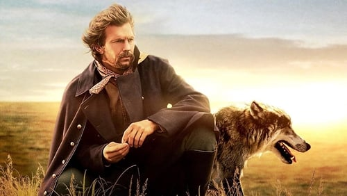 Dances With Wolves (1990) - Kevin Costner Western Movie HD