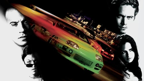 fast and furious 1 tamil hd movie free download