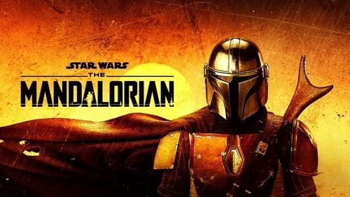 The Mandalorian Season 2 official trailer