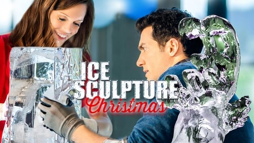 Ice Sculpture Christmas.Ice Sculpture Christmas 2015 The Movie Database Tmdb