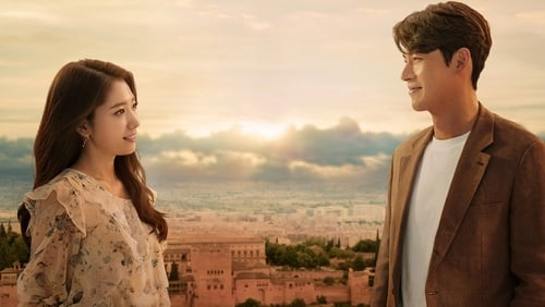 Memories of the Alhambra – Season 1 [End]