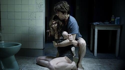 Antichrist (2009) - Trailer