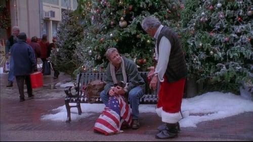 Finding John Christmas.Finding John Christmas 2003 The Movie Database Tmdb