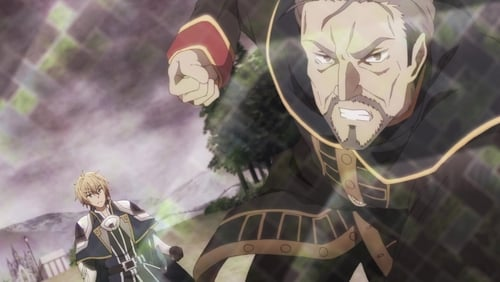 Maou Gakuin no Futekigousha Episode 09 Subtitle Indonesia
