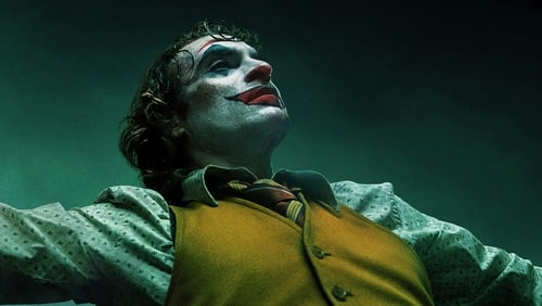 Joker 2019 The Movie Database Tmdb