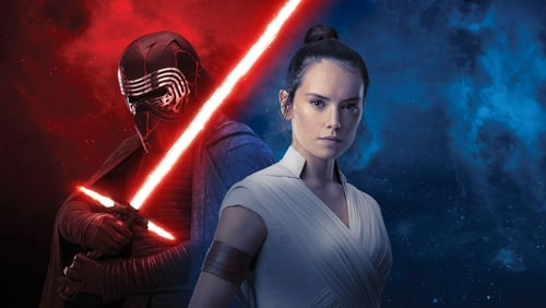 Star Wars 8 German Stream
