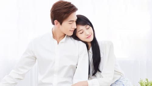 Love O2O (TV Series 2016-2016) — The Movie Database (TMDb)