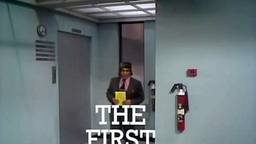 The First Lesson