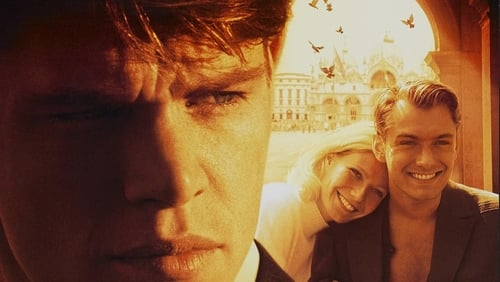 The Talented Mr. Ripley - Trailer