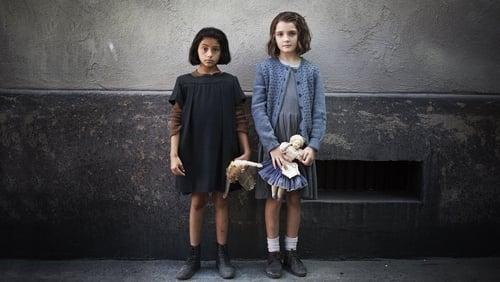 Le Bambole (The Dolls)