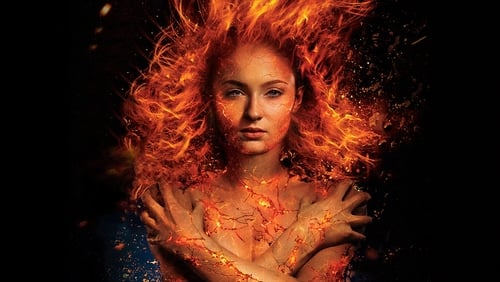 X-MEN: DARK PHOENIX Teaser Trailer #1 (2018) Jennifer Lawrence, Sophie Turner Marvel | Concept