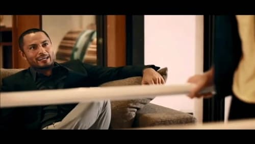 Cinema Trailer | 'Ex With Benefits' | Derek Ramsay, Coleen Garcia, and Meg Imperial