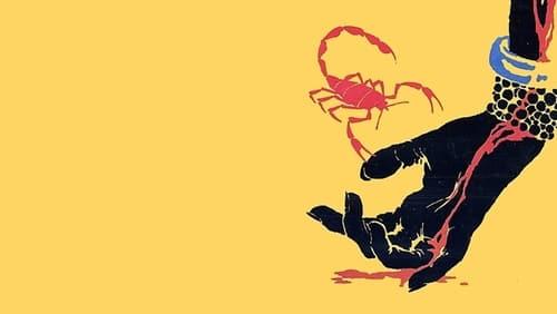 The Case of the Scorpion's Tail Original Italian Trailer (Sergio Martino, 1971)