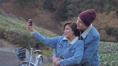 """Hanggang Kailan?"" FULL TRAILER [in cinemas February 6]"