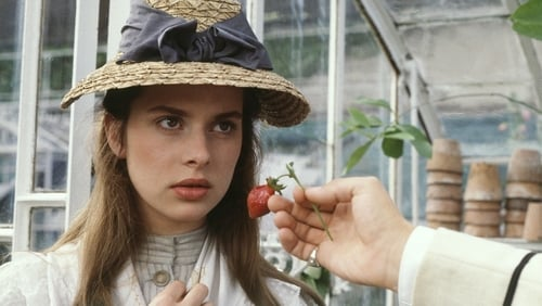 Tess (1979) Trailer
