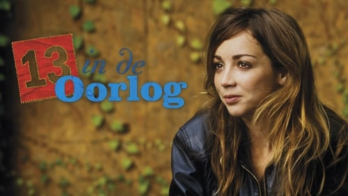 13 in de oorlog (tv series 2009-2010) — the movie database (tmdb)