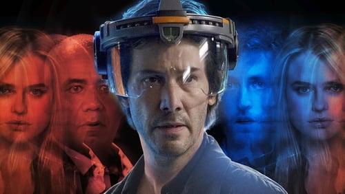 Replicas Trailer #1 (2017) | Movieclips Trailers