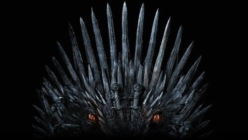 Baixar Game of Thrones 8ª Temporada (2019) Torrent – WEB-DL 720p | 1080p Dublado / Dual Áudio / Legendado Download