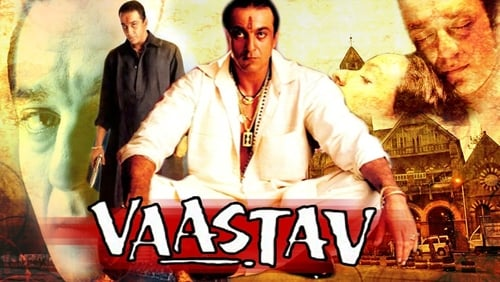 vaastav movie