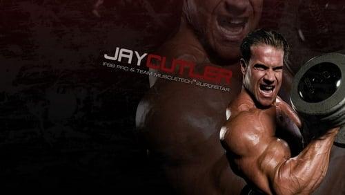 Jay Cutler All Access (2009) — The Movie Database (TMDb)