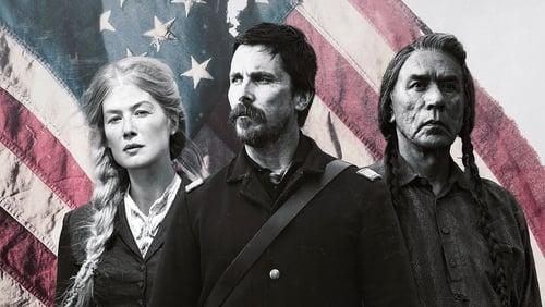 Hostiles Trailer #1 (2017)   Movieclips Trailers
