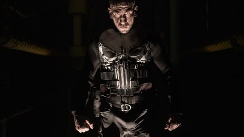 The Punisher – Season 2 [End]