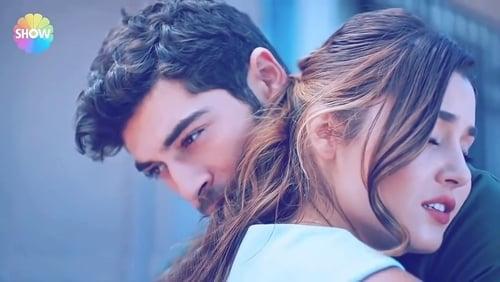 Aşk Laftan Anlamaz (TV Series 2016-2018) — The Movie