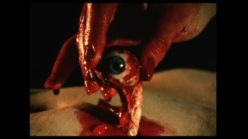 Subconscious Cruelty (2000, Canada) Trailer