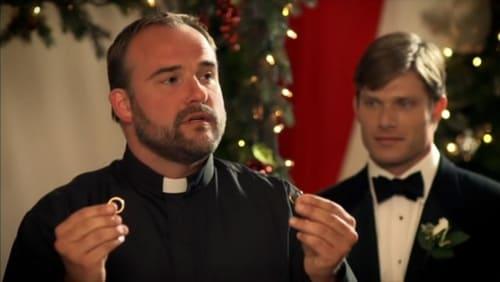 A Christmas Wedding Date.A Christmas Wedding Date 2012 The Movie Database Tmdb