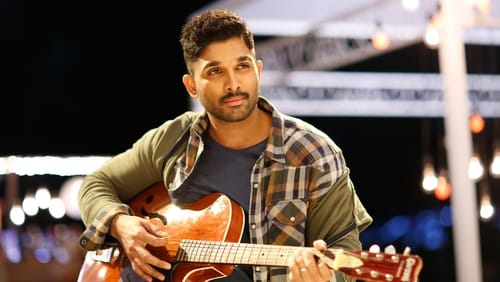 naa peru surya full movie in hindi hd mp4 download