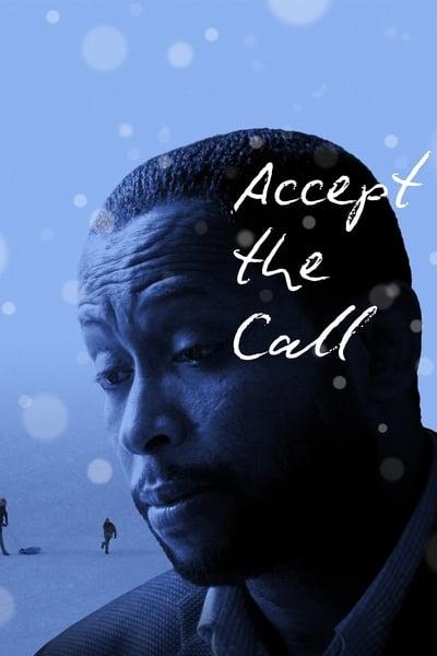 Watch!Accept the Call Full MoviePutlockers-HD