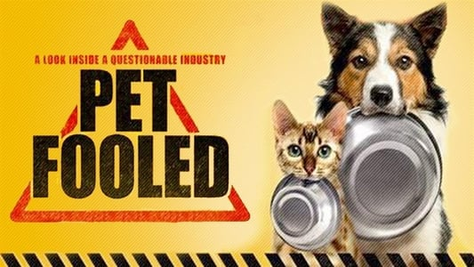 Pet Fooled on FREECABLE TV