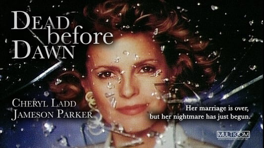 Dead Before Dawn on FREECABLE TV