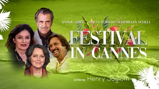 Festival in Cannes on FREECABLE TV