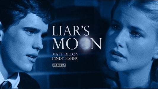 Liar's Moon on FREECABLE TV