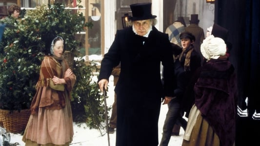 A Christmas Carol on FREECABLE TV