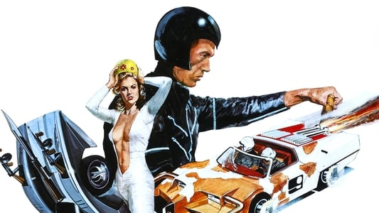 DEATH RACE 2000 on FREECABLE TV