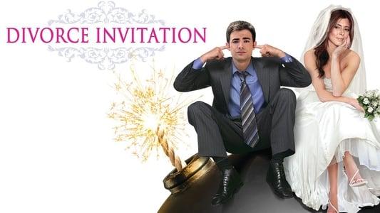 Divorce Invitation on FREECABLE TV