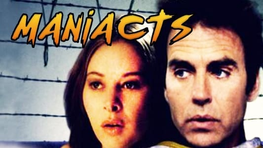 Maniacts on FREECABLE TV