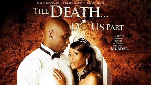 Til Death Do Us Part on FREECABLE TV