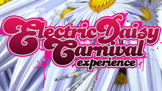 Electric Daisy Carnival Experience on FREECABLE TV