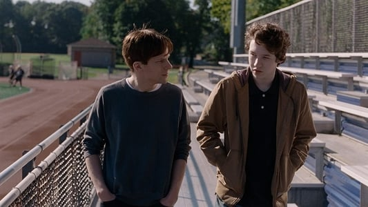 Louder Than Bombs on FREECABLE TV