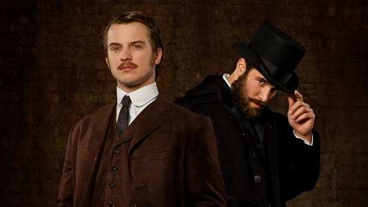Time After Time on FREECABLE TV