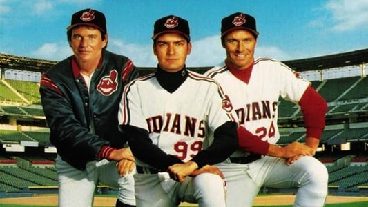 Major League II Image One