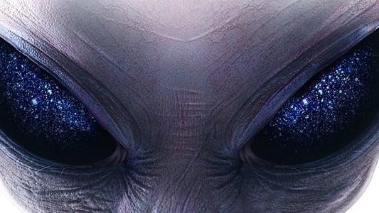 Alien Surveillance on FREECABLE TV