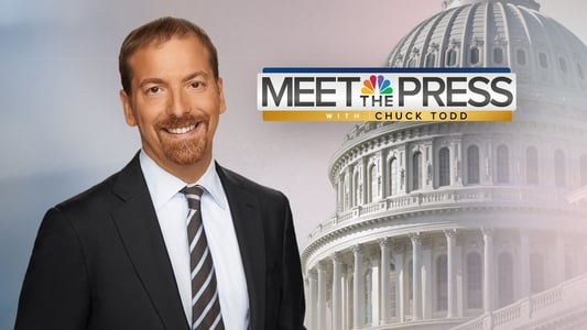 Meet the Press on FREECABLE TV