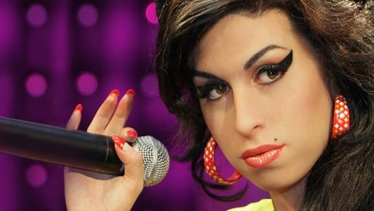 Amy Winehouse: The Final Goodbye on FREECABLE TV