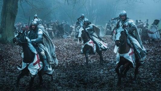 Knightfall: Sezonul 1 Episodul 1