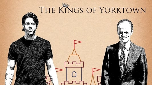The Kings of Yorktown on FREECABLE TV